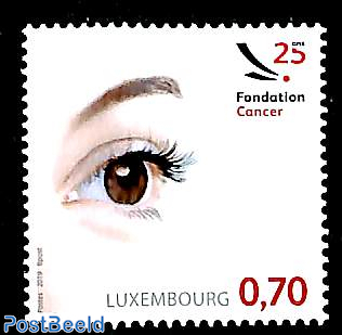 Fondation cancer 1v