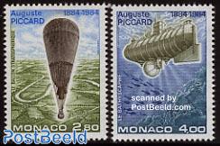 Auguste Piccard 2v