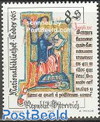 Codex 965 1v