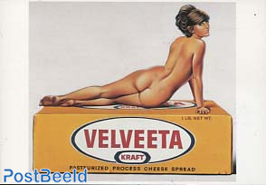 'Val Veeta'