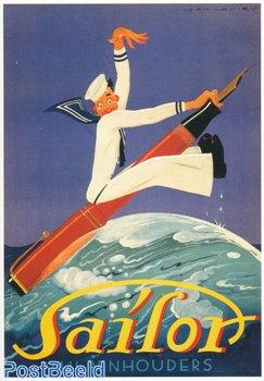 'Sailor'