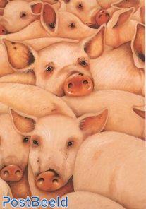 'Pigs'