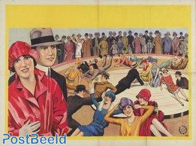Circus 1928