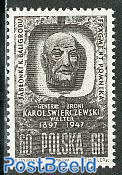 K. Swierczewski-Walter 1v