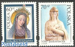 Maria 2v