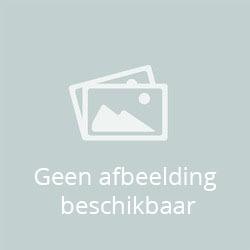 Folded envelope from Utrecht to Voorburg via The Hague