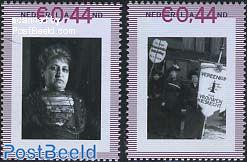 Aletta Jacobs 2v