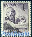 San Juan de Dios 1v