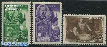 A.S. Popov 3v