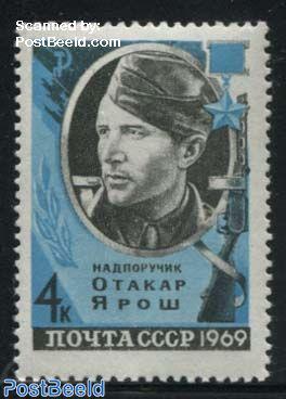 O. Jarosh 1v