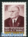 A.L. Minz 1v