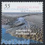 Wattenmeer 1v