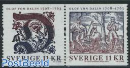 Olof von Dalin 2v [:]