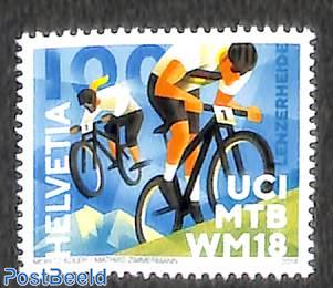 UCI MTB WM18 1v