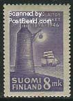 Lighthouse of Uto 1v
