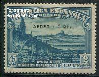 AERO + 5 pts 1v