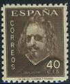 F.G. de Quevedo 1v